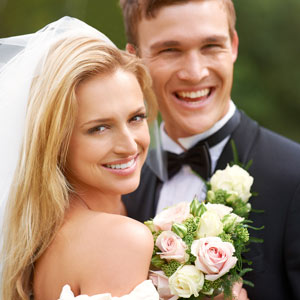 Prospective Marriage Visa (Subclass 130) | Immigration Direct