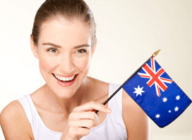 Australian Citizenship Application Online