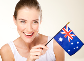 Apply for Australian Citizenship